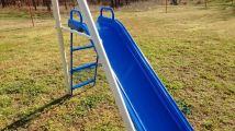 slide after