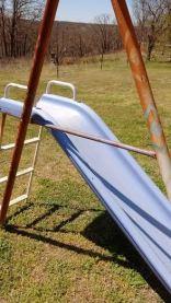 slide before