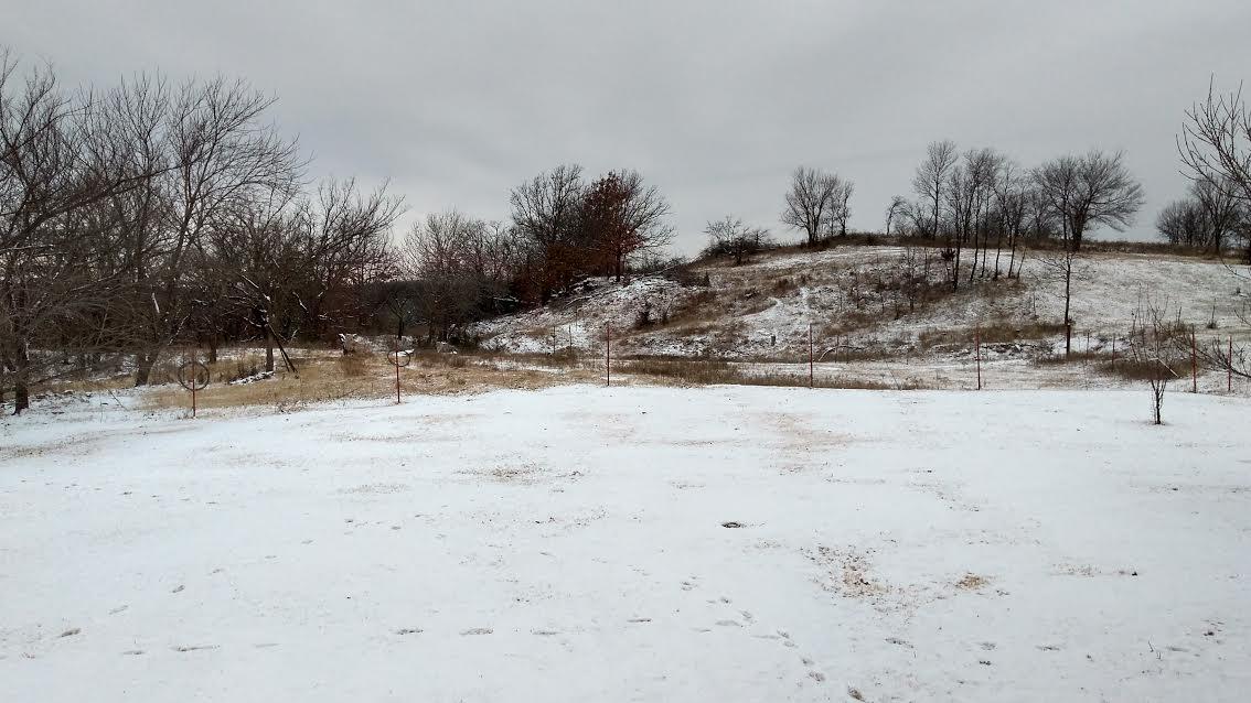 winter-010617